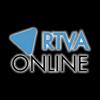 Radio Andorra 91.4 radio online