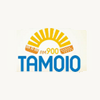 Rádio Tamoio 900