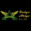 Radyo Akigo 97.4