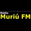 Rádio Muriú FM 87.9 radio online