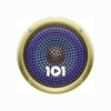 Disco.101 online television