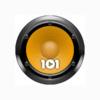 Рок Колесо.101 online television