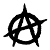 Anarchy Radio radio online