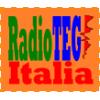 RadioTEGItalia radio online