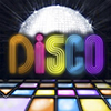 Miled Music Disco online television