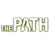 The Path 88.3