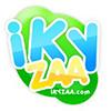 iKyzaa Radio