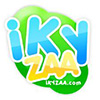 iKyzaa Radio online television