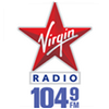 1049 Virgin Radio 104.9