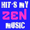 Hit's My Music Zen radio online