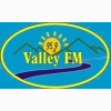 Valley FM 959 radio online