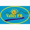 Valley FM 959 online television