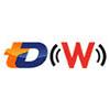 TDW Radio Nghe radio