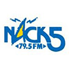 FM NACK5 79.5