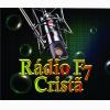 Rádio F7 online television