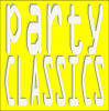 Party Classics online television