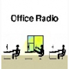 Office Radio online television