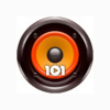Rock Hits.101 radio online