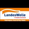 LandesWelle Thueringen 104.2