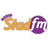 Radio Stad FM 107.1