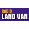Radio Land Van 105.9