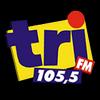Rádio Tri FM 105.5