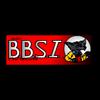Radio BBSI 99.6