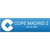 Cope Madrid 2 101.8 radio online