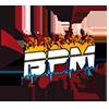 Rouge Bpm radio online