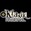 Klasik Nasional FM 87.9 radio online