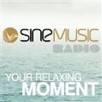 Sine Music