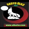 Radyo Ulku 100.1