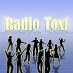 Radio Toxi