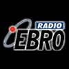 Radio Ebro 105.2 radio online