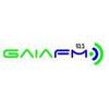 Gaia FM 95.5 online television