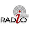Radio Informa 96.3 radio online