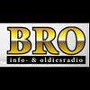 Radio BRO 105.2 radio online