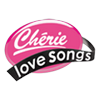 Chérie Love Songs radio online
