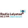 Radio Lelystad 90.3
