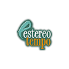 EstereoTempo 99.9 online television