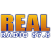 Real Radio 87.8 - Ραδιόφωνο