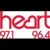 Heart Suffolk 96.4