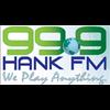 Hank FM 99.9