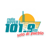 Radio Hoyer 1 101.9 radio online