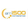 Am 1500 Radio Bonaerense radio online
