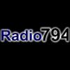 Radio 794 106.5 radio online