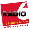 Radio 6 92.0 radio online