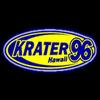 Krater 96 96.3 online television