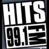Hits FM 99.1 radio online