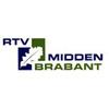 RTV Midden Brabant 106.8